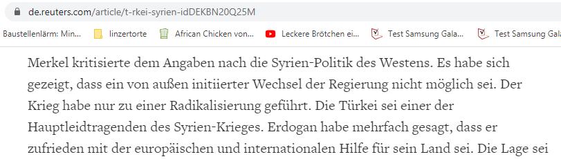 [Bild: merkel_syrien-angriffskrieg_sturz_regierung.png]